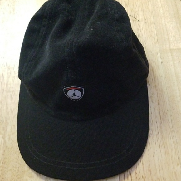 7823bfac7e68e1 ... coupon code for jordan velour vintage dad hat cb616 14f95